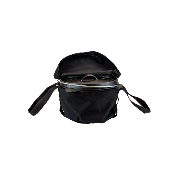Carry Bag for Dutch Oven 8.5L – Strong Base for Extra Support