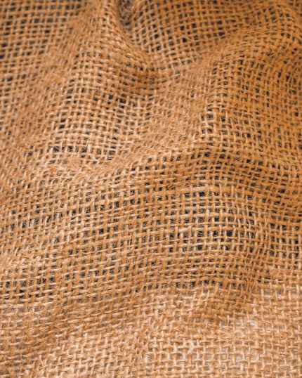 JUTE MATTING - A LIGHTWEIGHT ALTERNATIVE