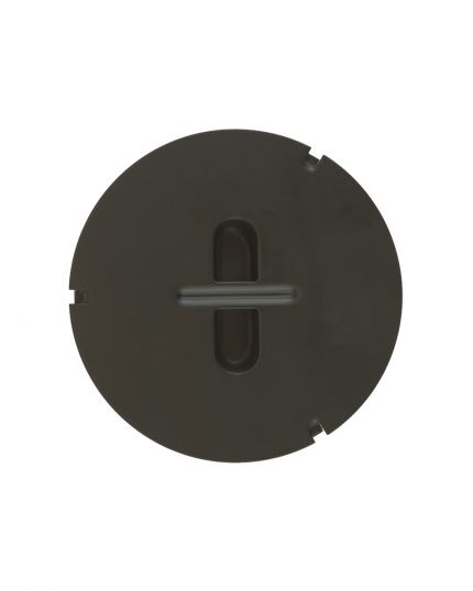 Top Plate for Woodsman Woodburner Stove – Use as Replacement or Spare