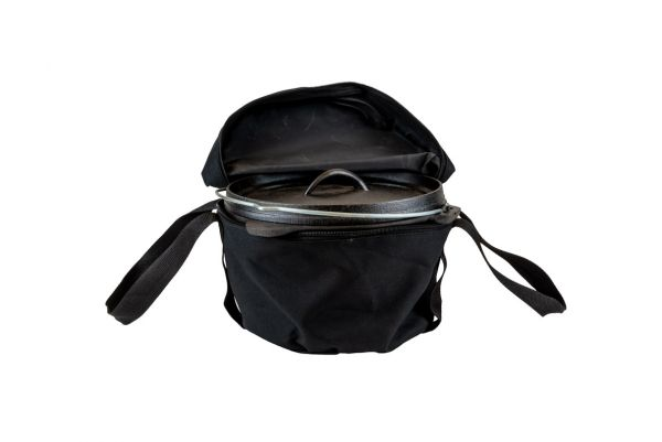 DUTCH OVEN CARRY BAG - 4.25 LITRE