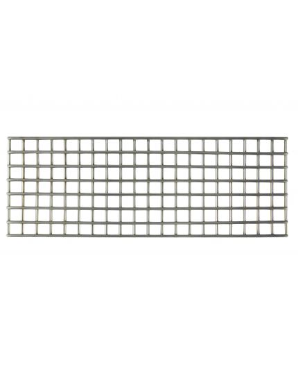 S-sized Grate for Woodlander Series S-sized Stoves