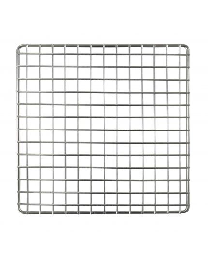 Grill Net for Mini Multi-functional BBQ Smoker