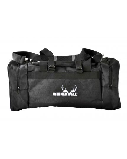 WinnerWell Carrying Bag - Size S