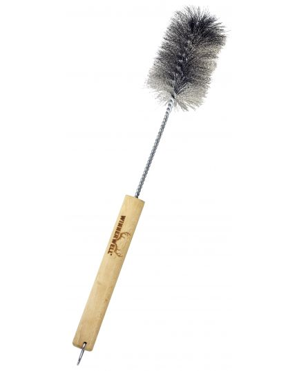 Pipe Brush - Size L