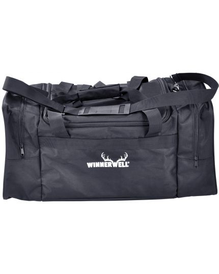 WinnerWell Carrying Bag - Size M