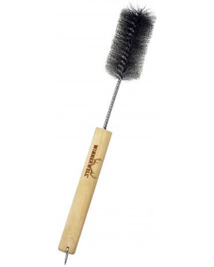 Pipe Brush - Size M