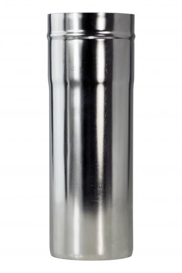 Winnerwell Short Pipe 2.5''