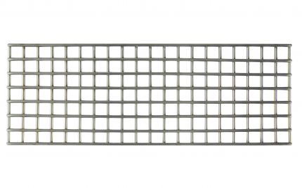 Winnerwell S-sized Grate for Woodlander Series S-sized Stoves