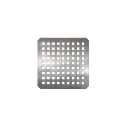 Winnerwell Charcoal Grate for S-sized Flat Firepit