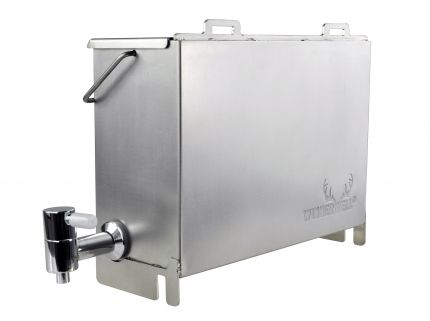 Winnerwell Water Tank L-sized