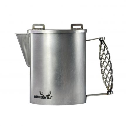 Winnerwell Water Tank - Size S