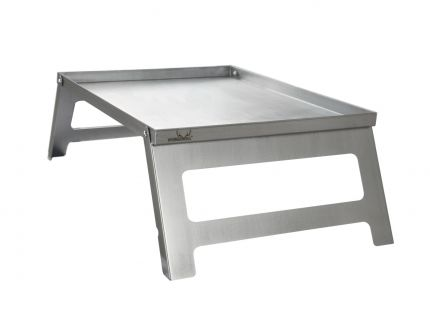 Winnerwell Accessory Table for M-sized Flat Firepit