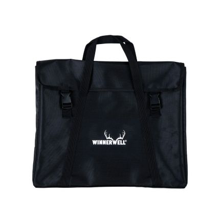 Winnerwell Carry Bag for M-sized Flat Firepit Set