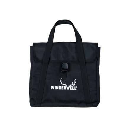 Winnerwell Carry Bag for S-sized Flat Firepit Set